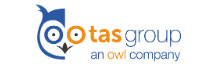 TAS Group [BIT:TAS]: Preparing The European Financial Community For A New Era
